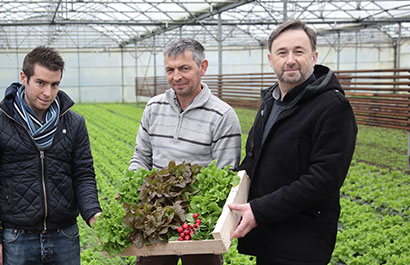 fournisseur de fruits et légumes bio-poder-l equite