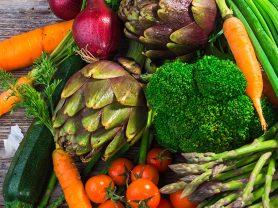 legumes-poder